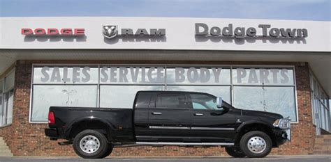 Dodge Town Rapid City Sd by About Dodge Town Dodge Ram Truck Dealer In Rapid City