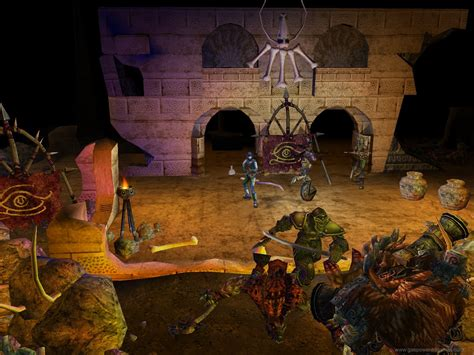 dungeon siege 2 mac dungeon siege 2 alternatives and similar