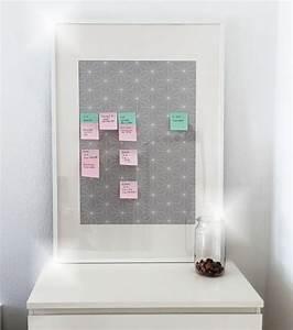 Sind Ikea Küchen Gut : pinnwand auf die schnelle einmal zu ikea und gut ist ahoipopoi blog ~ Markanthonyermac.com Haus und Dekorationen