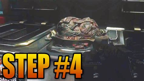exo zombies infection steps to easter egg exo zombies infection howsto co