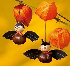 Basteln Im Herbst : 25 einzigartige basteln herbst ideen auf pinterest bastelideen herbst bastelideen mit ~ Markanthonyermac.com Haus und Dekorationen