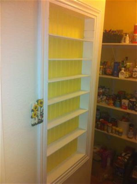 Built In Spice Rack Cabinet by Organizing Storing Spices Ideas Solutions For Your