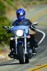 2008 Star Road Star Silverado Road Test | Rider Magazine