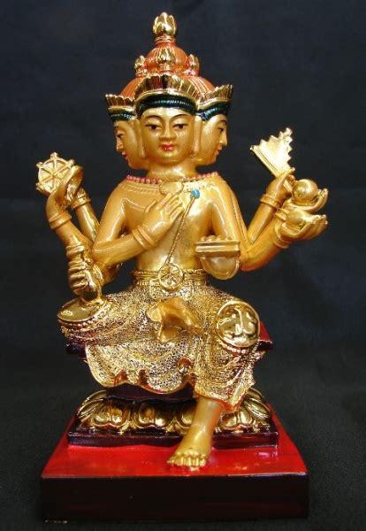 face buddha statue indian buddha
