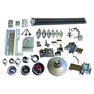 garage door hardware kit building glass