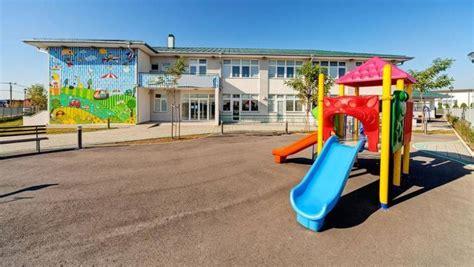 preschools for sale miami daycare centers nursery amp schools for in mi 911