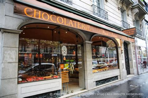 french sweets   buy  paris france fine traveling