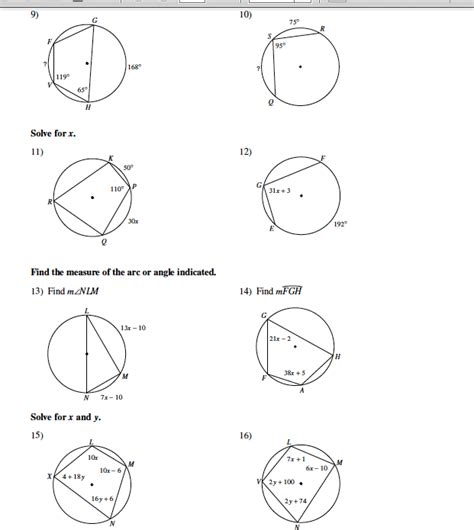The answers to six questions about recreating a triangle using a protractor, string, and the sss, sas, and asa congruence postulates. Homework
