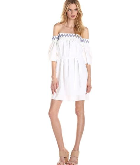 top  flowy casual dresses  summer