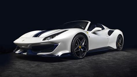 488 Pista Hd Picture by 2019 488 Pista Spider Wallpapers Hd Images