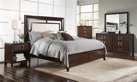 jr furniture    reviews furniture stores