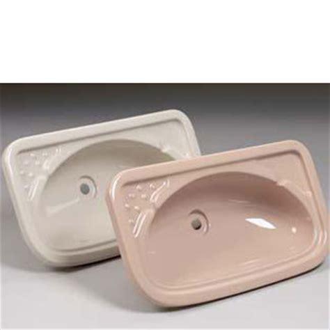 small kitchen sinks for caravans caravan plastic sinks caravan basins motorhome sinks 8094