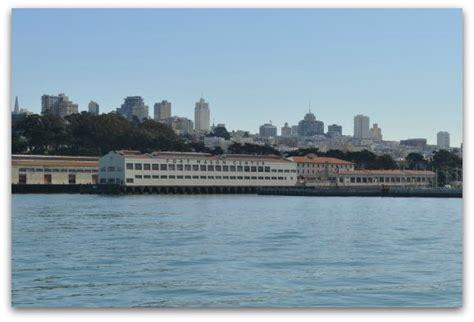 San Francisco Bridge Boat Tour by Bridge To Bridge Cruises San Francisco Sf Boat Tours