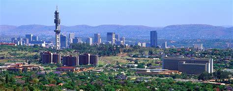 Houses For Sale In Pretoria
