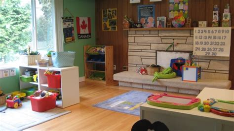 st george s daycare in vancouver toddler 816 | 1332367287 IMG 2127