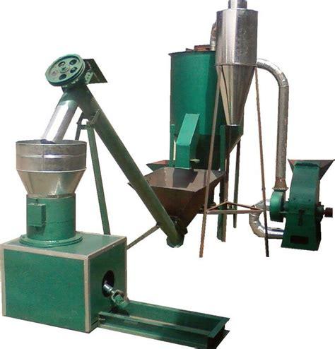 animal feeds pellet machine zhengzhou megaplant imp exp co ltd