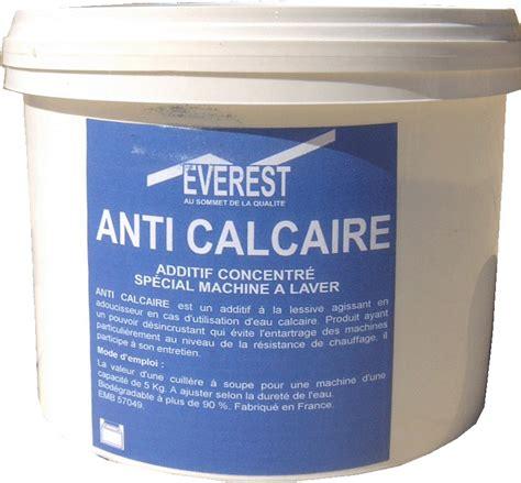 anti calcaire lave linge anti calcaire pour lave linge sodisgro
