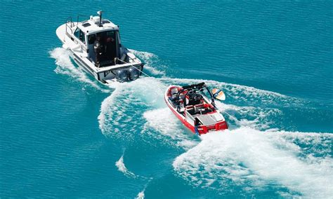Boating Accident Utah by 3 Children Doctor Killed In Bear Lake Boating Accident