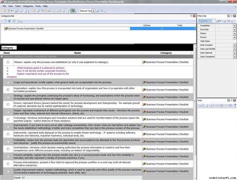business process documentation template business process bpmn software template exle papillon northwan