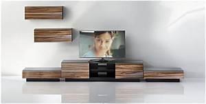 Meuble Tv Long : les meubles de la marque ultimate ~ Teatrodelosmanantiales.com Idées de Décoration