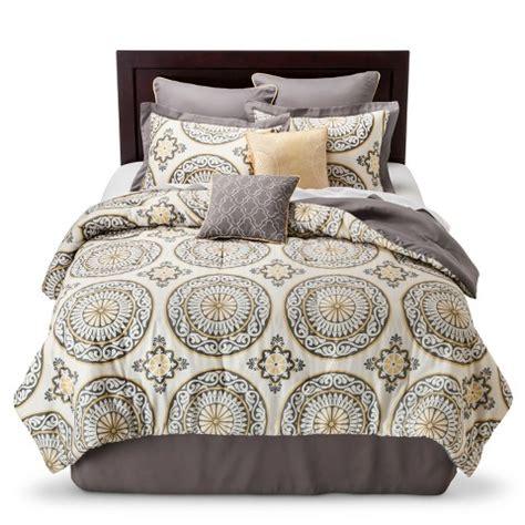 venice 8 piece comforter set target