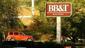 UPDATED: Police investigating another armed robbery; one ...
