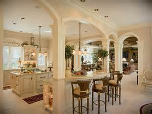 luxury kitchen islands kitchen luxury kitchen designs with islands great and comfortable kitchen designs with islands