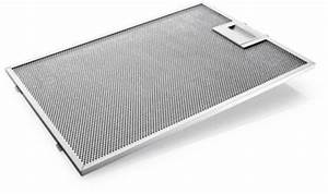 Metallfilter Dunstabzugshaube Reinigen : dunstabzugshaube filter ~ A.2002-acura-tl-radio.info Haus und Dekorationen