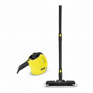 karcher steam cleaner sc 1 floor kit direct cleaning With karcher parquet