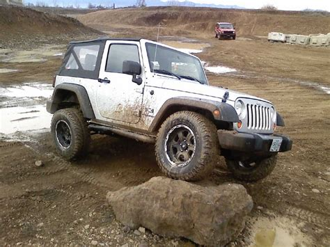 badass 2 door jeep wrangler my project jk com one bad x powered by photopost