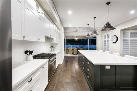 cabinet makers perth award winning kitchens colray