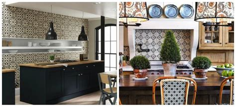 moroccan kitchen design moroccan kitchen best stylish trends and ideas for 4278