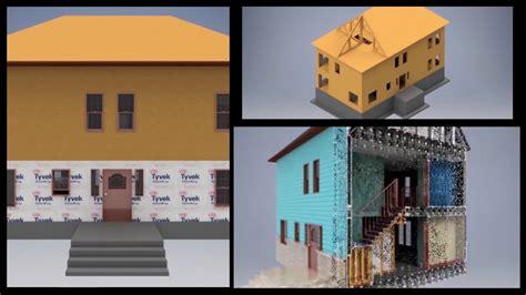 home design autodesk autodesk inventor home design flisol home