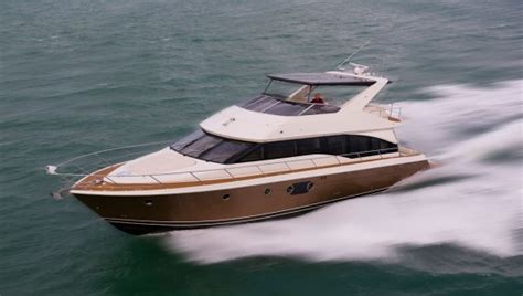 Different Boat Motor Brands by 187 Motor Yachts Are The Best Luxury Cruisers