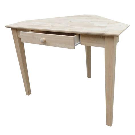 distressed wood computer desk 25 best ideas about computer desks for home on pinterest