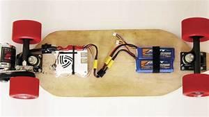 Longboard Selber Bauen : longboard mit elektromotor selber bauen cooles projekt f r den raspberry pi chip ~ Frokenaadalensverden.com Haus und Dekorationen