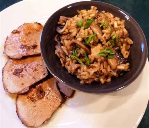 cuisine roti de porc rôti de porc au chorizo la recette facile par toqués 2