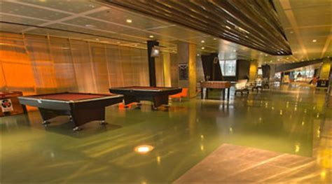 Clean Room Flooring   Bacteriostatic & Fungistatic Floor