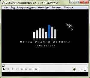 Media Home Cinema : media player home cinema ~ Markanthonyermac.com Haus und Dekorationen