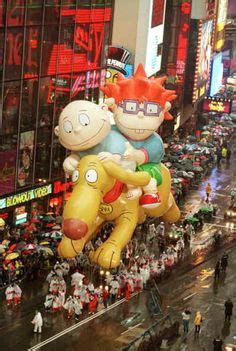 images  macys thanksgiving day parade