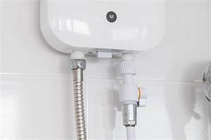 7 Best Tankless Water Heaters Of 2019