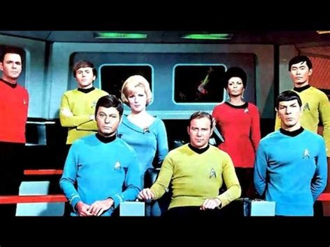 top 10 decade defining tv shows 1960s youtube