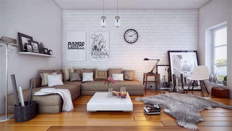 livingroom in amazing designer living rooms home decor and design