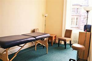 Therapy, Rooms, West, End, Edinburgh