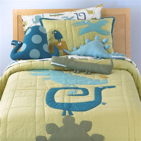 kid bedding toddler bedding sets kidsbeddingkids dinosaur bedding