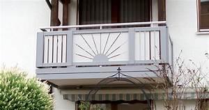Bodenbelag Balkon Wetterfest : balkonbelag wasserdicht balkonentw sserung f r balkon terrassenplatten balkonbelag wasserdicht ~ Indierocktalk.com Haus und Dekorationen