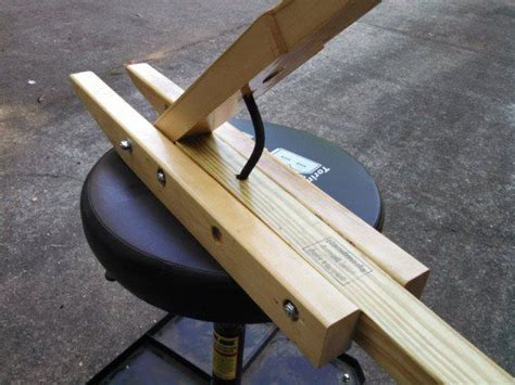 The Pallet Pal: Make Your Own Pallet Dismantling Tool