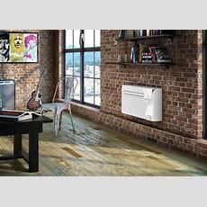 Klimaanlagen Ohne Aussengerät Klimaanlagen