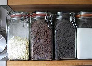 Glas Auf Herdplatte : vergleich plastik vs glas ~ Markanthonyermac.com Haus und Dekorationen