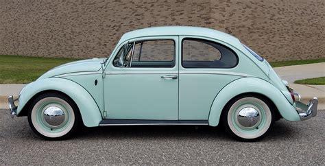 volkswagen beetle 1966 volkswagen beetle